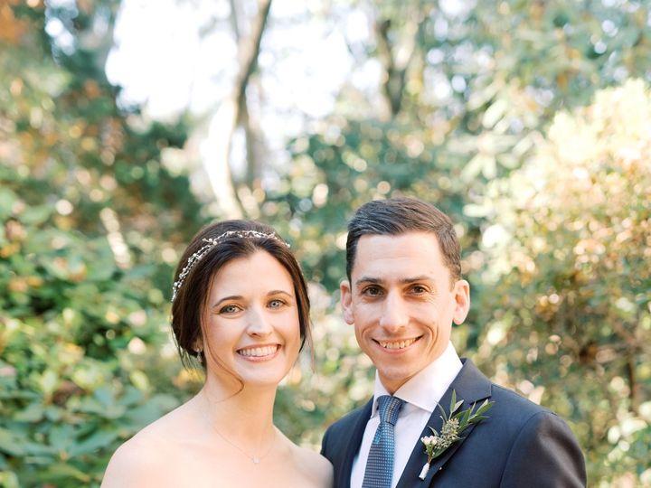 Tmx Corina Jordan 103 51 1003388 Philadelphia, PA wedding florist
