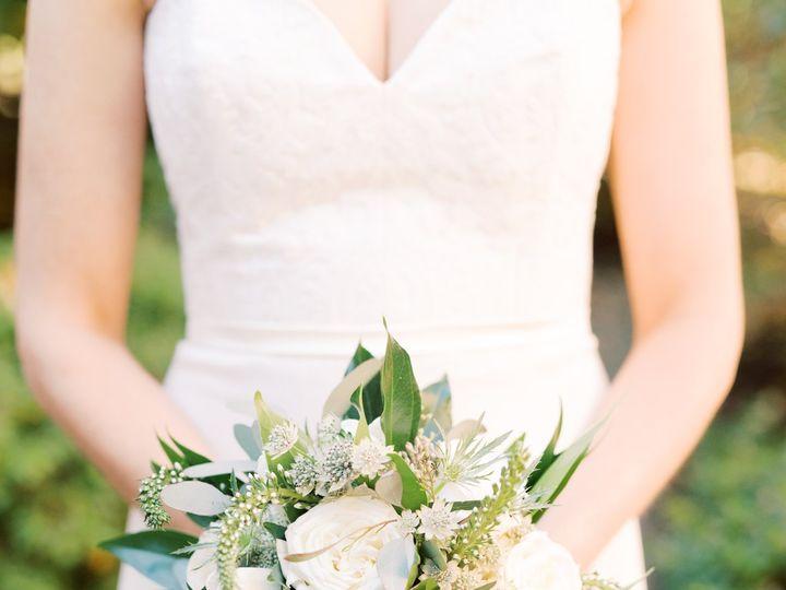 Tmx Corina Jordan 136 51 1003388 Philadelphia, PA wedding florist