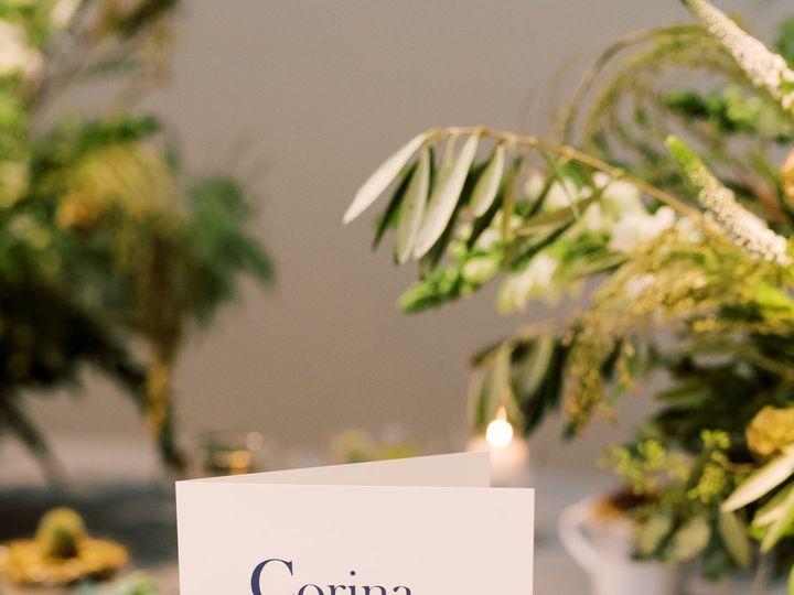 Tmx Corina Jordan 408 51 1003388 Philadelphia, PA wedding florist