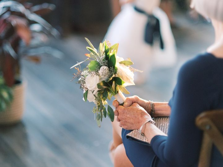 Tmx Corina Jordan 503 51 1003388 Philadelphia, PA wedding florist