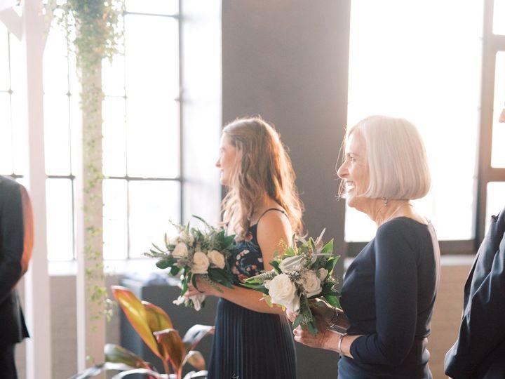 Tmx Corina Jordan 541 51 1003388 Philadelphia, PA wedding florist
