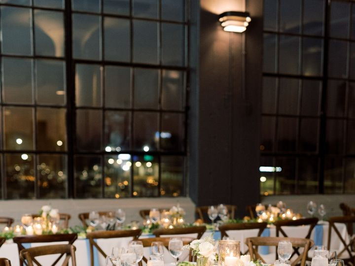 Tmx Corina Jordan 625 51 1003388 Philadelphia, PA wedding florist