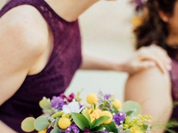 Tmx Danielle Wedding 2 51 1003388 157841875886019 Philadelphia, PA wedding florist