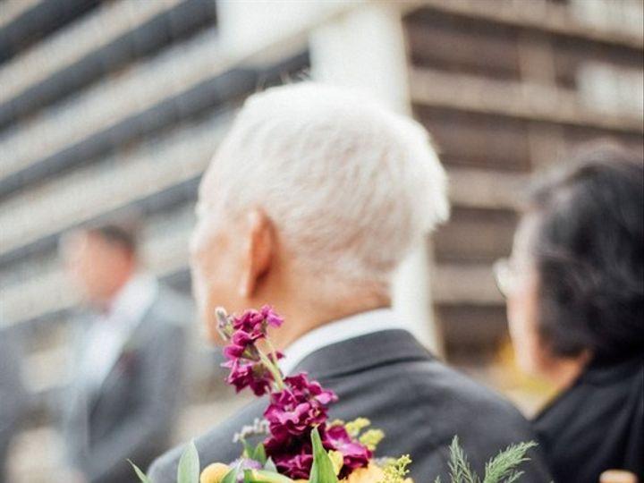 Tmx Danielle Wedding 4 51 1003388 157841875812946 Philadelphia, PA wedding florist