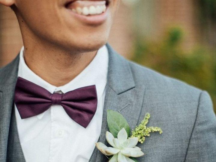 Tmx Danielle Wedding 5 51 1003388 157841875820391 Philadelphia, PA wedding florist