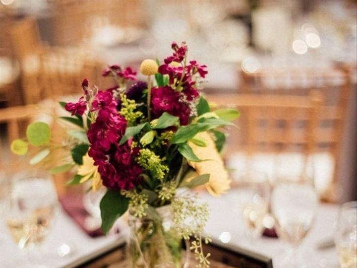 Tmx Danielle Wedding 51 1003388 157841875910511 Philadelphia, PA wedding florist