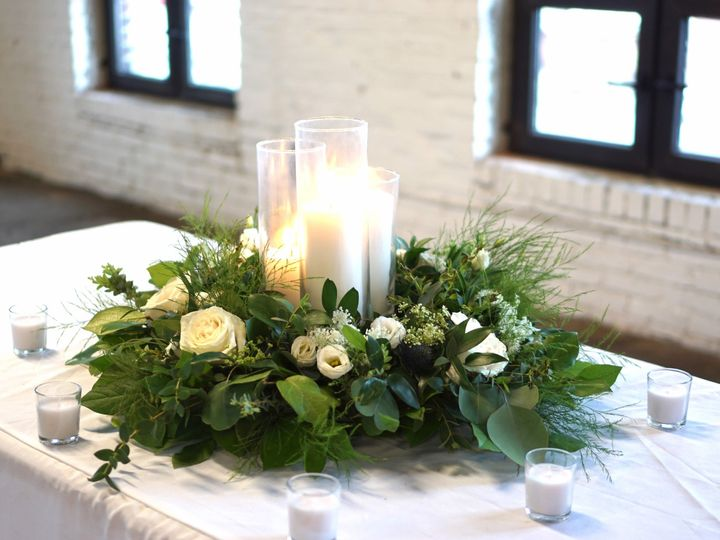 Tmx Dsc02764 51 1003388 1567021293 Philadelphia, PA wedding florist
