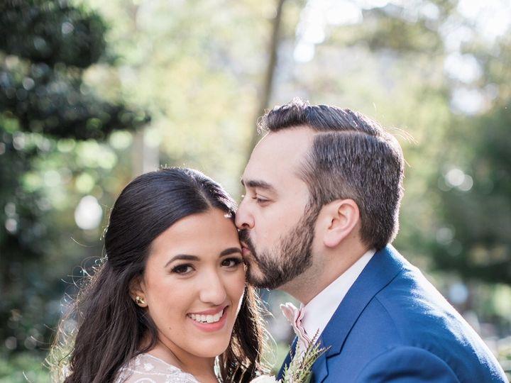 Tmx Image1 51 1003388 Philadelphia, PA wedding florist