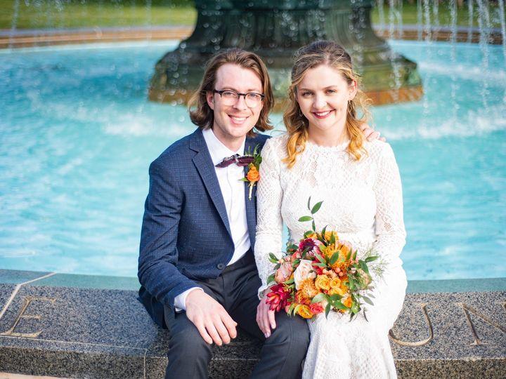 Tmx Img 9235 51 1003388 1565030258 Philadelphia, PA wedding florist