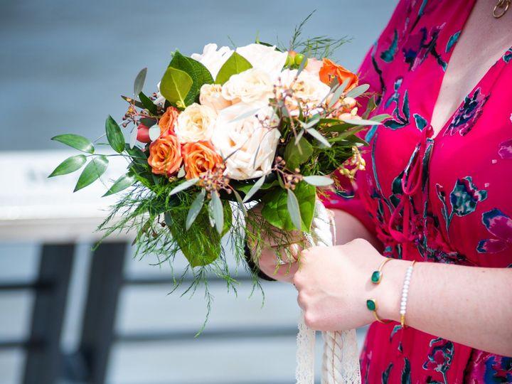 Tmx Img 9236 51 1003388 1565030258 Philadelphia, PA wedding florist