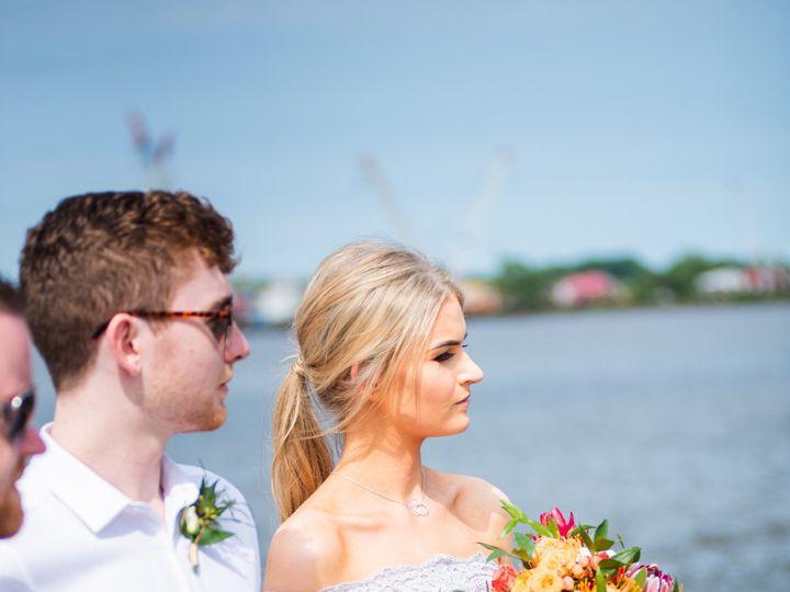 Tmx Img 9237 51 1003388 1565030257 Philadelphia, PA wedding florist