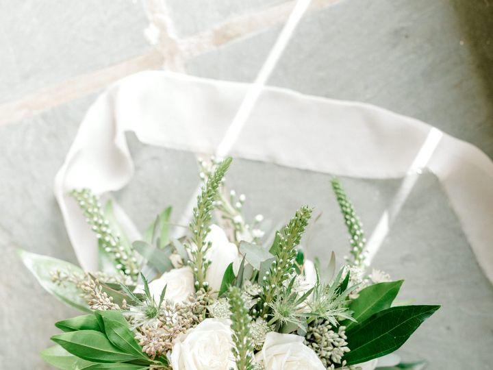Tmx Jordan Corina Peeks 003 51 1003388 Philadelphia, PA wedding florist