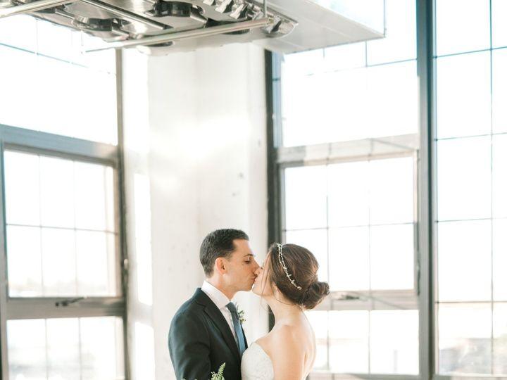 Tmx Jordan Corina Peeks 027 51 1003388 Philadelphia, PA wedding florist