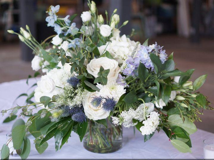Tmx Screen Shot 2019 08 28 At 3 40 10 Pm 51 1003388 1567021251 Philadelphia, PA wedding florist