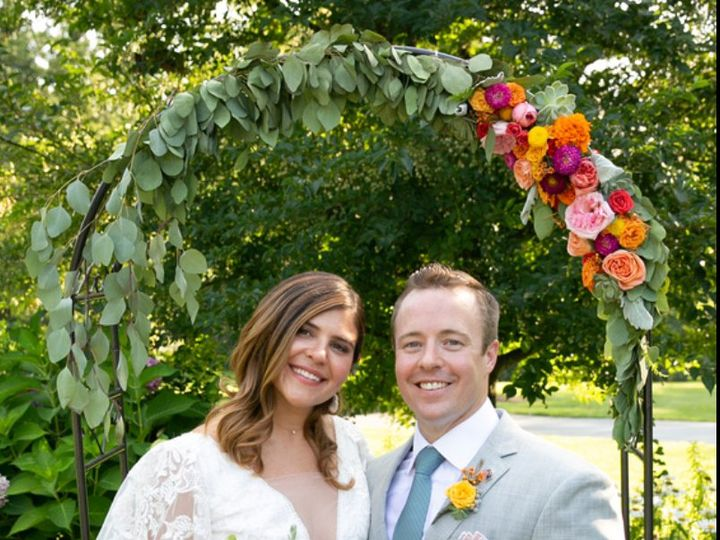 Tmx Screen Shot 2019 09 05 At 12 52 08 Pm 51 1003388 1569423502 Philadelphia, PA wedding florist