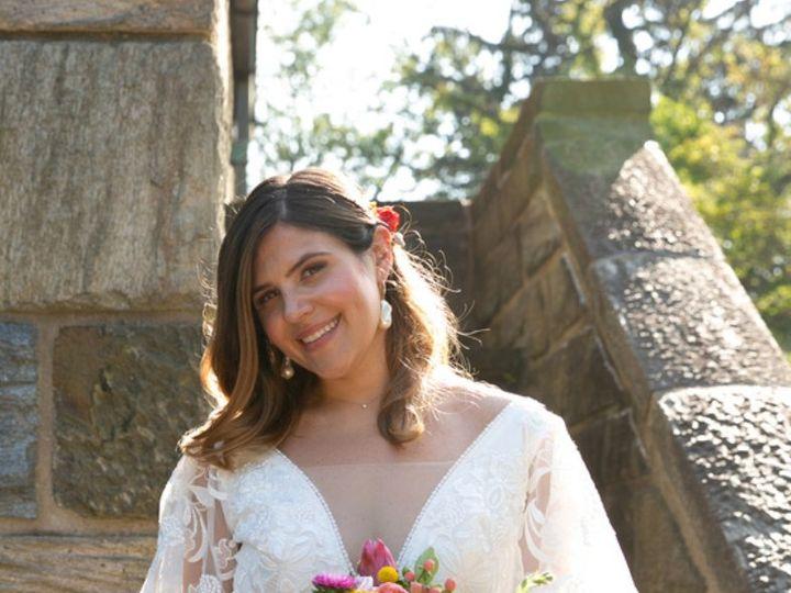 Tmx Screen Shot 2019 09 05 At 12 53 14 Pm 51 1003388 1569423546 Philadelphia, PA wedding florist