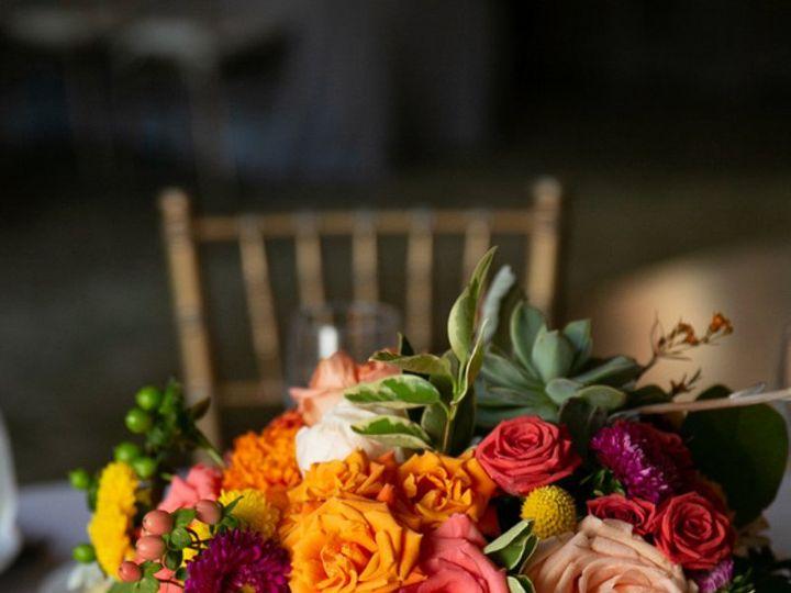 Tmx Screen Shot 2019 09 05 At 12 53 53 Pm 51 1003388 1569423544 Philadelphia, PA wedding florist