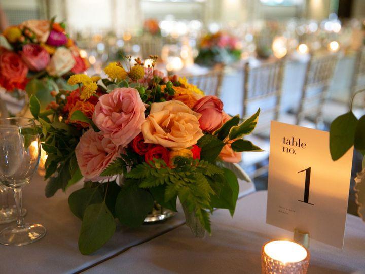 Tmx Screen Shot 2019 09 05 At 12 55 03 Pm 51 1003388 1569423547 Philadelphia, PA wedding florist