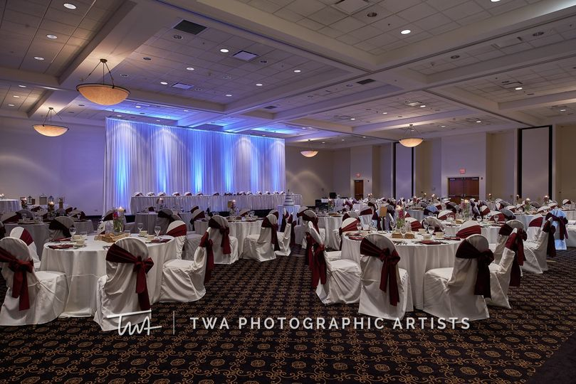 elements banquet center marty 009 51 413388 v1
