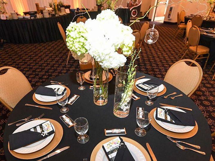 Tmx 1538513550 2c39c7ceba93eb68 1538513549 6149e35a34270515 1538513449193 8 Elements  2  Orland Park, IL wedding venue