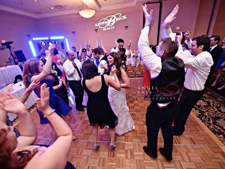Tmx 1538513552 D899a7bb06cb830f 1538513551 Dd467eb4a70af118 1538513449209 17 Elements Conferen Orland Park, IL wedding venue
