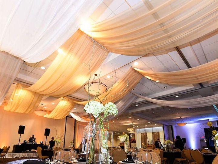 Tmx 1538513553 0afc24298eb8caa6 1538513551 D8dca5358a41d668 1538513449213 18 Elementsgallery11 Orland Park, IL wedding venue