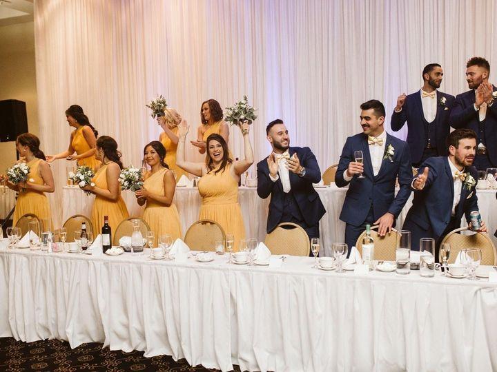 Tmx Bridal Party 51 413388 158757122956402 Orland Park, IL wedding venue