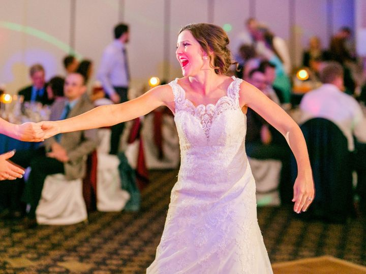 Tmx Bride Dancing 51 413388 158741214444496 Orland Park, IL wedding venue