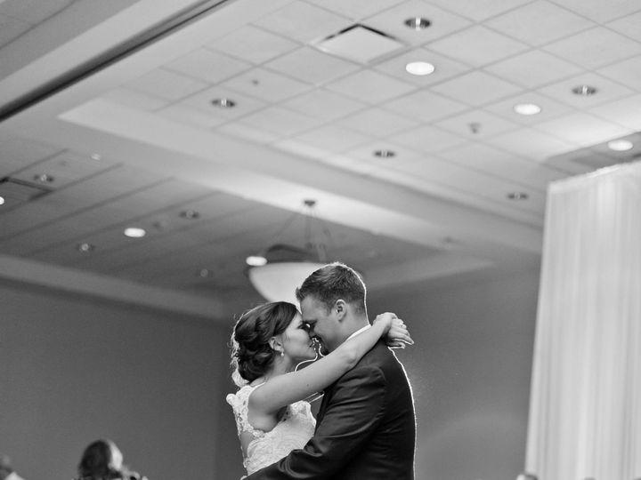 Tmx Bride Groom 1st Dance 2 51 413388 158741214049215 Orland Park, IL wedding venue