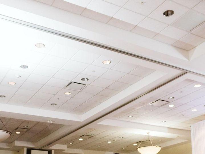 Tmx Bride Groom 1st Dance 3 51 413388 158757122946180 Orland Park, IL wedding venue