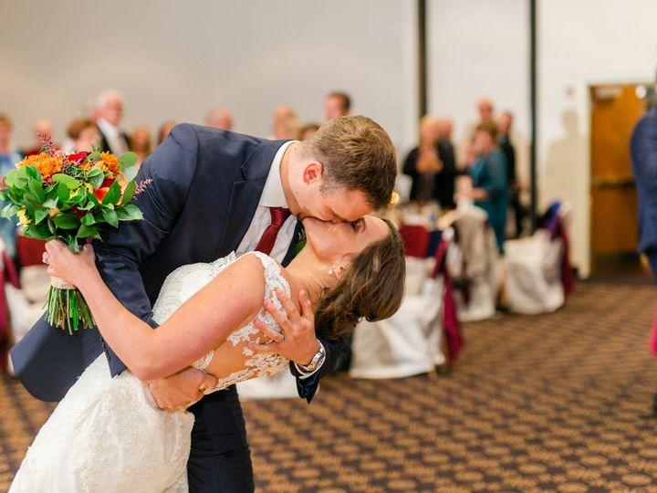 Tmx Bride Groom 2 51 413388 158741214334577 Orland Park, IL wedding venue