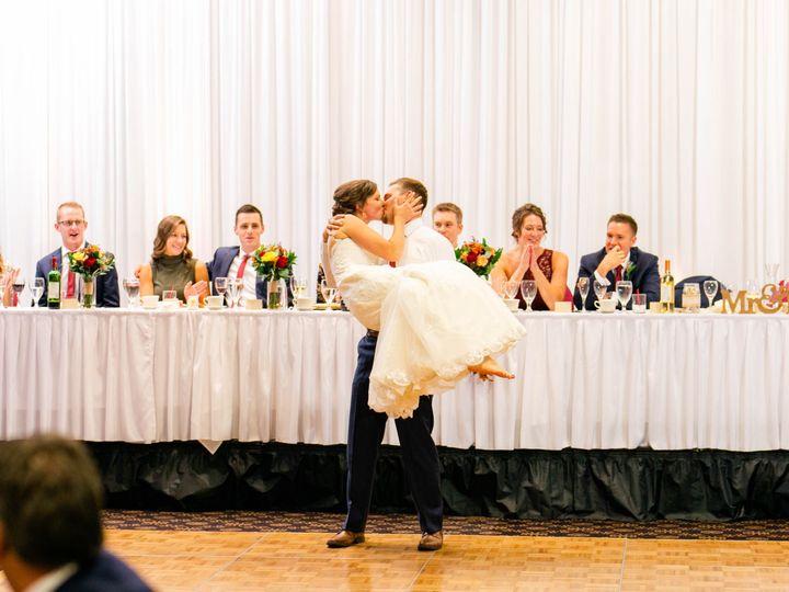 Tmx Bride Groom 4 51 413388 158741214450062 Orland Park, IL wedding venue