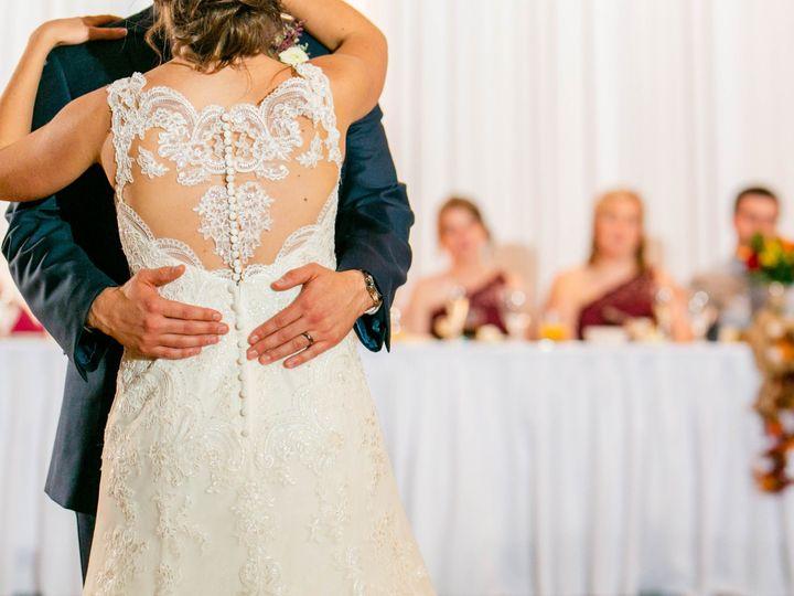 Tmx Bride Groom 5 51 413388 158741214617340 Orland Park, IL wedding venue