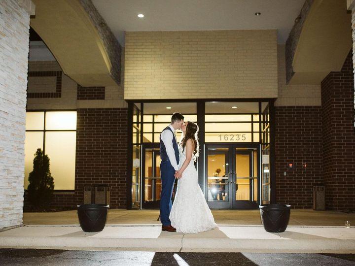 Tmx Bride Groom 8 51 413388 158757122932324 Orland Park, IL wedding venue