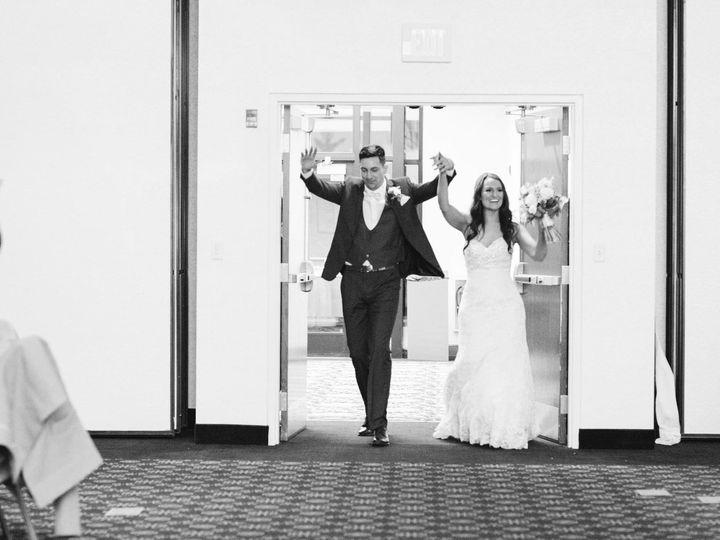 Tmx Bride Groom Entrance 2 51 413388 158757122983783 Orland Park, IL wedding venue