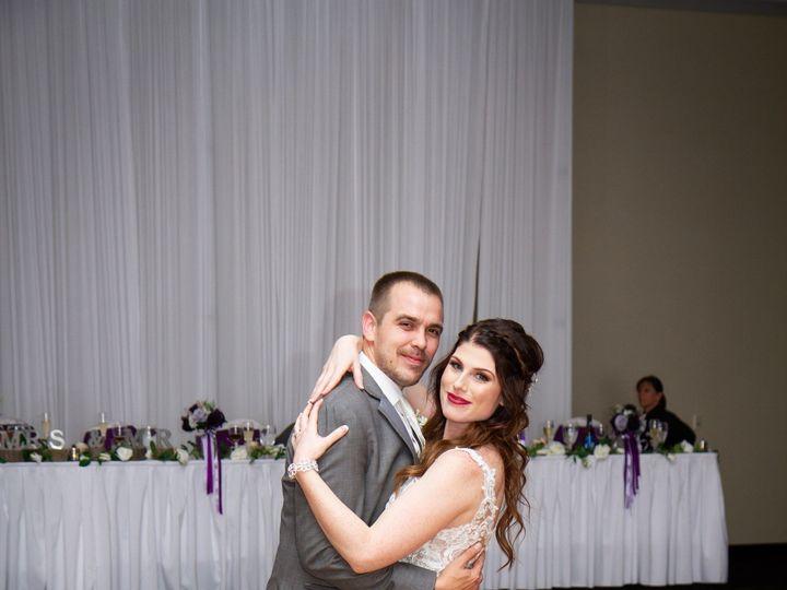 Tmx Bride Groom 51 413388 158741214336444 Orland Park, IL wedding venue
