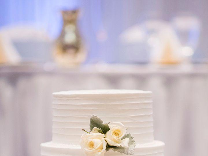 Tmx Cake Table 6 51 413388 158757060678756 Orland Park, IL wedding venue