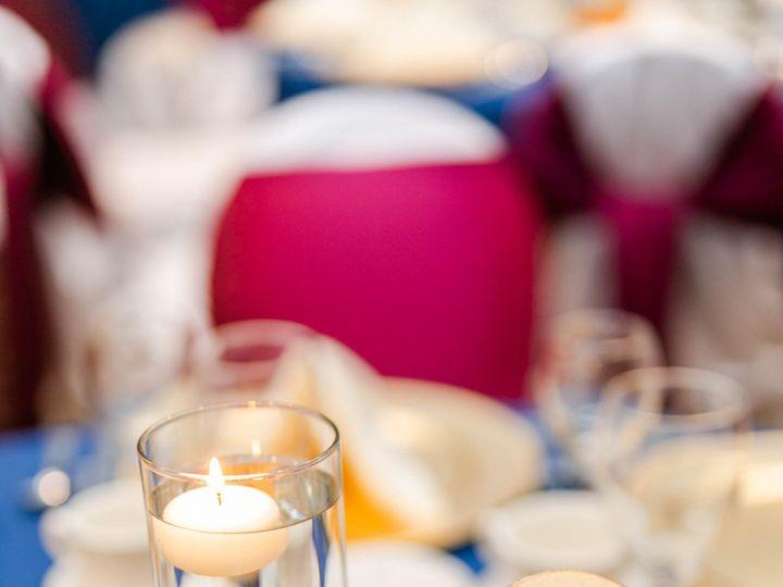 Tmx Centerpiece 2 51 413388 158741226263427 Orland Park, IL wedding venue