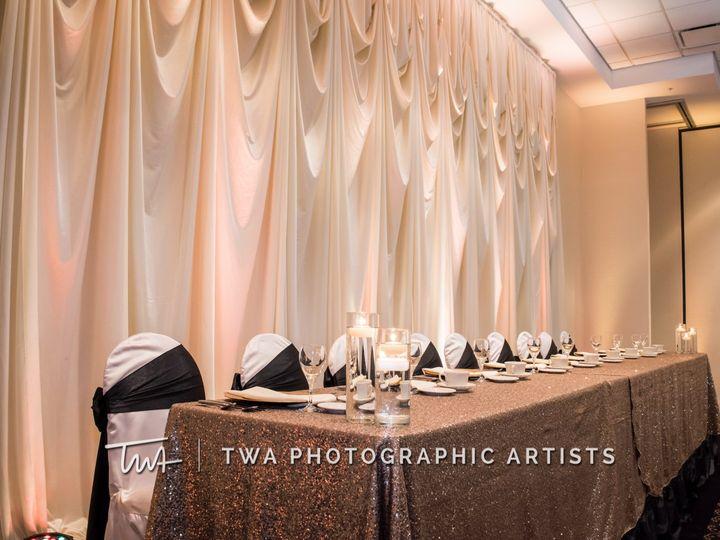Tmx Elements Conference Center Wd 004 51 413388 Orland Park, IL wedding venue