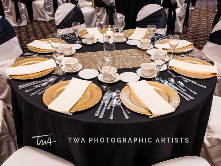 Tmx Elements Conference Center Wd 009 51 413388 Orland Park, IL wedding venue