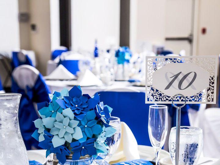 Tmx Elements Racine Cox Sg Me 0619 51 413388 V1 Orland Park, IL wedding venue