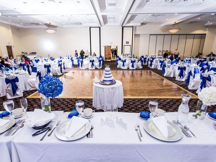 Tmx Elements Racine Cox Sg Me 0625 51 413388 V1 Orland Park, IL wedding venue