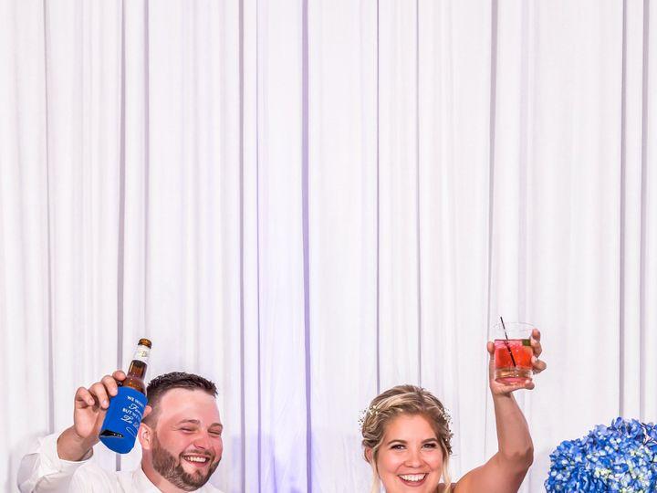 Tmx Elements Racine Cox Sg Me 0711 51 413388 1562528092 Orland Park, IL wedding venue
