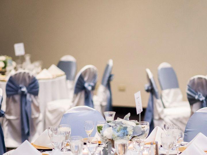 Tmx Guest Table 12 51 413388 158757060876388 Orland Park, IL wedding venue