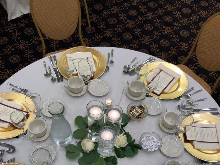 Tmx Guest Table 4 51 413388 1570374538 Orland Park, IL wedding venue