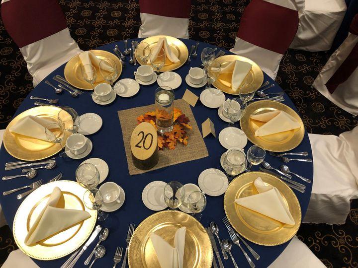 Tmx Guest Table 7 51 413388 1571598694 Orland Park, IL wedding venue