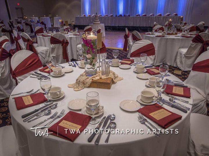 Tmx Guest Table 8 51 413388 1572200575 Orland Park, IL wedding venue