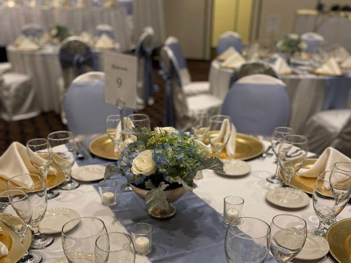 Tmx Guest Table 9 51 413388 158533745580657 Orland Park, IL wedding venue
