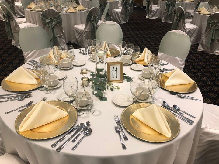 Tmx Guest Table 51 413388 1566152457 Orland Park, IL wedding venue