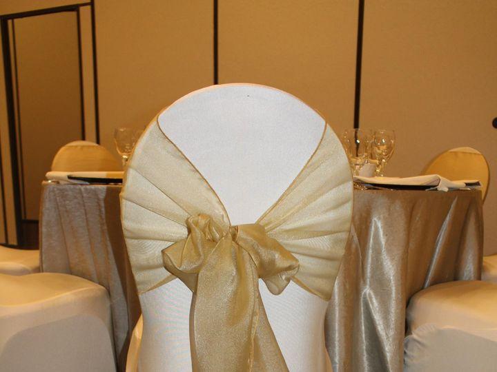Tmx Img 7231 51 413388 1557173729 Orland Park, IL wedding venue